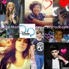 Bella-Thorne-1D-Disney-C
