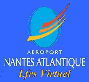 LFRS Nantes Atlantque