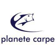 Blog de Planete-Carpe