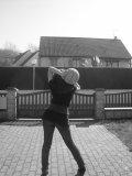 Photo de xx-ptite-aurelie-du-28