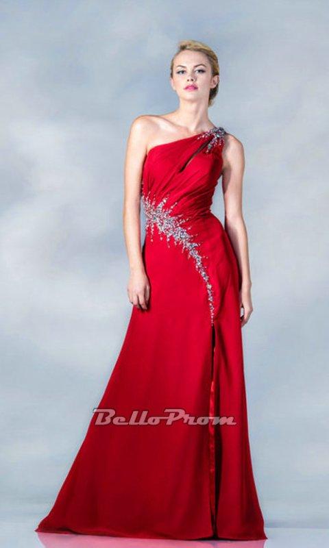 Long Prom Dress For Short Girl - Ocodea.com