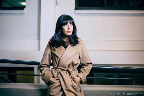 ZONE INTERDITE - M6 (11 DÉCEMBRE 2016)