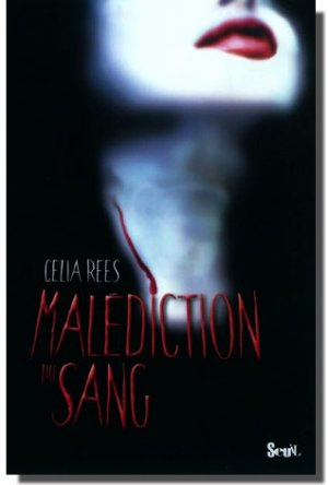 Malédiction du sang
