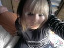Photo de girlemo1992