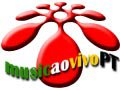 Photo de musica-portuguesa