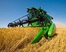 Photo de agriculteur-37