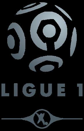 LIGUE  1  -  38ème  JOURNEE