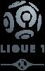 ligue12011uefa