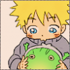 7!! / [ Lovers ] ♥ - Naruto shippuden  (2011)