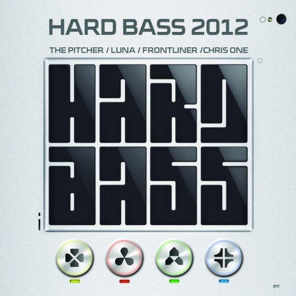 Headhunterz - Eternalize (Hard Bass 2012 Anthem) !!!