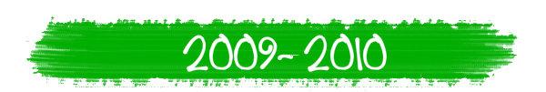 Annuaire des blogs de plusieurs Étudiants d'Échange