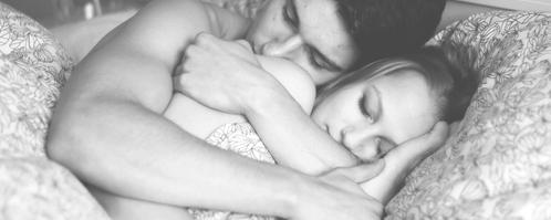 Askip j't'aime extrêmement fort. ♥
