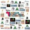 23 decembre defile de mode des creation street wear africain soiree de remise de trohee au meilleur merci de nous soutenir