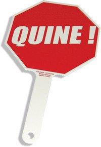 Loto quine