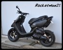 Photo de rocketman21