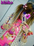 Photo de Miiko-Miiko-Dance