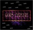 Photo de adn95360