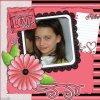 manounette2001