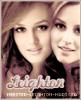 Meester-Leighton-Marissa