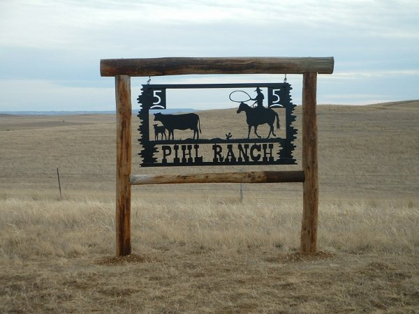 Entr 201 E Ranch Blog De Texasbigboss
