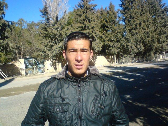 Blog de mohammed2433