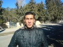 Photo de mohammed2433