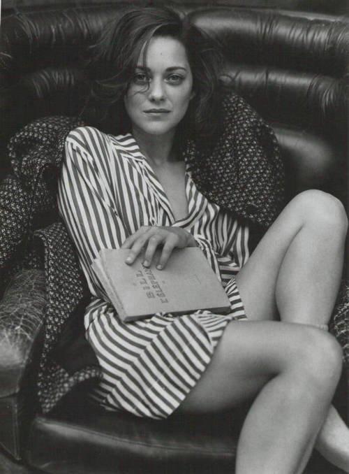 « Nous ne sommes jamais aussi mal protégés contre la souffrance que lorsque nous aimons. » Freud.