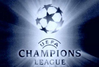 UEFA Champion's League résultats du tirage