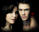 Photo de x-Amour-Brucas-Haine-x
