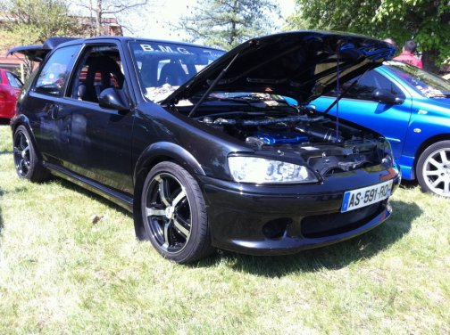 meeting EB tuning a mulhouse