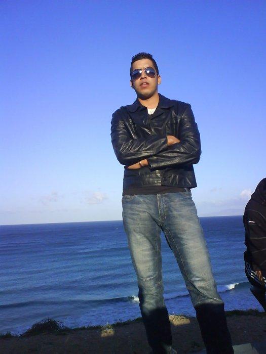 Blog de youssef1606