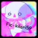 Photo de fic-kilari59