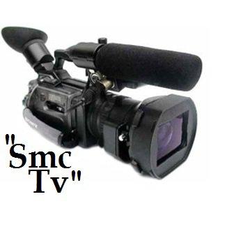 Blog de SMC-TV-OFFICIEL