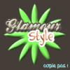 GLAMOURstyle