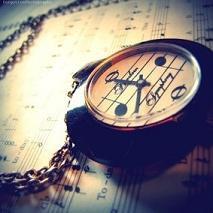 Timeless !