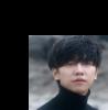 AsianKoreanLove
