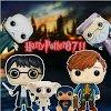 Harry-Potter-0711