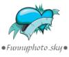 funnyphoto