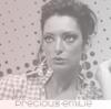 Precious-Emilie