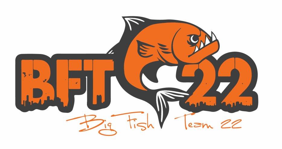 Blog du bigfish-team-22