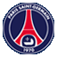 . Effectif saison 2011 / 2012 .