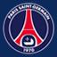 Paris - VAFC !