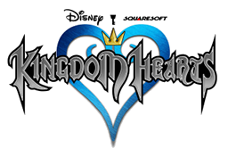 Diffusion de kingdom hearts Expert mode!