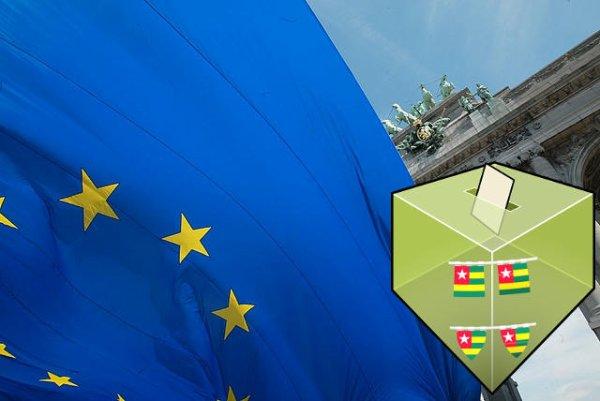 Rapport de la mission d'expertise électorale de l'UE sur la présidentielle du 25 avril 2015