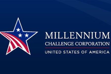 La quête du Millenium Challenge Account à l'épreuve des violations des droits de L'homme