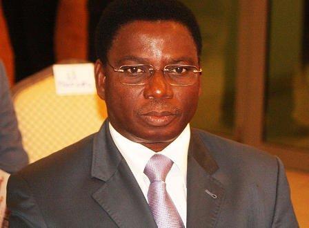 Vente illicite de terrains : Le préfet du Golfe, Koffi Mélébou, s'approprie les réserves administratives !
