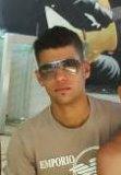 Photo de didierhassan