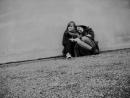 Photo de CARION-graphie-xx
