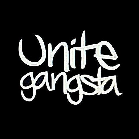 Unité Gangsta
