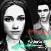 faSIMSation